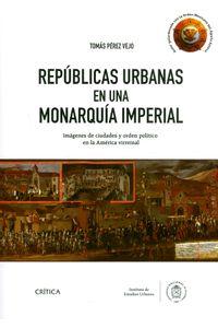 republicas-urbanas-en-una-monarquia-9789584273451-plan