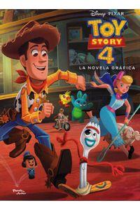 toy-story-4-la-novela-grafica-9789584278371-PLAN