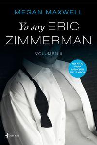 yo-soy-eric-zimmerman-vol-2-9789584278241-plan