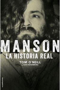 lib-manson-la-historia-real-roca-editorial-de-libros-9788417805562