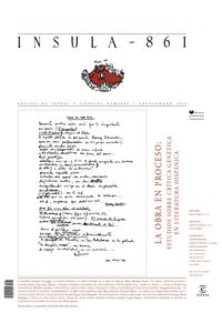 lib-la-obra-en-proceso-estudio-de-critica-genetica-en-literatura-hispanica-grupo-planeta-9788467053692