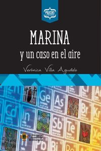 bw-marina-y-un-caso-en-el-aire-universidad-pontificia-bolivariana-9789587646375