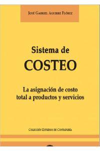 bw-sistema-de-costeo-la-asignacioacuten-del-costo-total-a-productos-y-servicios-u-jorge-tadeo-lozano-9789589029596