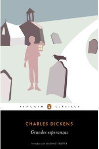 lib-grandes-esperanzas-los-mejores-clasicos-penguin-random-house-9788491052814