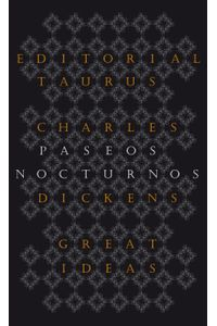 lib-paseos-nocturnos-serie-great-ideas-25-penguin-random-house-9788430606658
