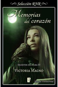 lib-memorias-del-corazon-secretos-del-alma-3-penguin-random-house-9788491950202