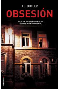 lib-obsesion-roca-editorial-de-libros-9788417305192