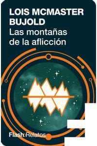 lib-las-montanas-de-la-afliccion-penguin-random-house-9788417906016