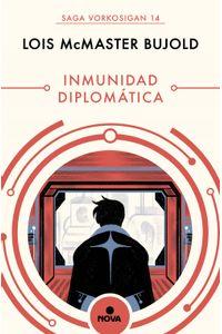 lib-inmunidad-diplomatica-las-aventuras-de-miles-vorkosigan-14-penguin-random-house-9788413140650
