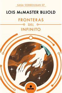 lib-fronteras-del-infinito-las-aventuras-de-miles-vorkosigan-7-penguin-random-house-9788490692295