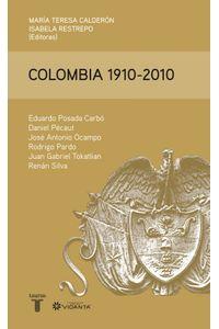 lib-colombia-19102010-penguin-random-house-9789587581546
