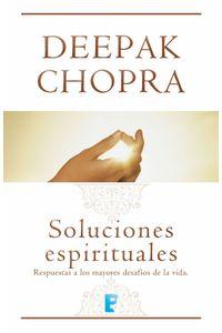 lib-soluciones-espirituales-penguin-random-house-9788490194317