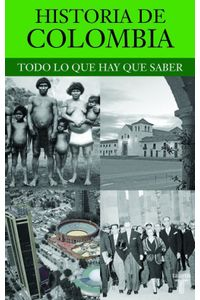 lib-historia-de-colombia-penguin-random-house-9789587581607