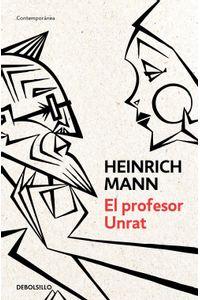 lib-el-profesor-unrat-penguin-random-house-9788466351232