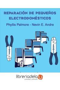 ag-reparacion-pequenos-electrodomesticos-editorial-reverte-9788429160741