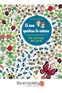 ag-insectes-el-meu-quadern-de-natura-estrella-polar-9788490572498