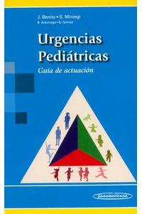 URGENCIAS-PEDIATRICAS-9788498358902-EMPA
