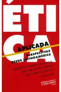 etica-aplicada-9789587748727-uand