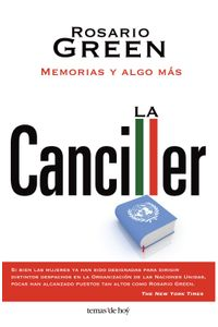 lib-la-canciller-grupo-planeta-9786070718762