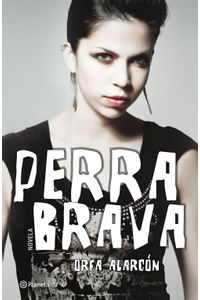 lib-perra-brava-grupo-planeta-9786070719141