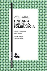 lib-tratado-sobre-la-tolerancia-grupo-planeta-9788467040623