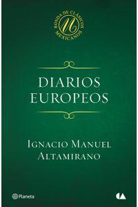 lib-diarios-europeos-grupo-planeta-9786070722486