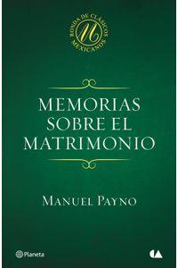 lib-memorias-sobre-el-matrimonio-grupo-planeta-9786070722660
