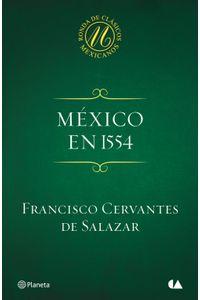 lib-mexico-en-1554-grupo-planeta-9786070722677