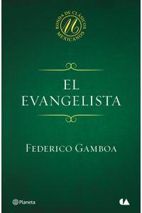 lib-el-evangelista-grupo-planeta-9786070723407
