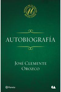 lib-autobiografia-grupo-planeta-9786070723346