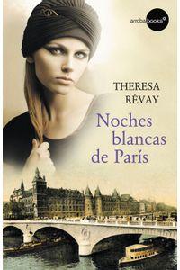lib-noches-blancas-de-paris-crculo-de-lectores-de-colombia-9788415791263