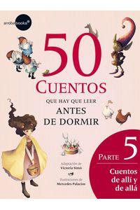 lib-cuentos-de-alli-y-de-alla-crculo-de-lectores-de-colombia-9788415791799