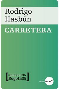 lib-carretera-crculo-de-lectores-de-colombia-9788416103096