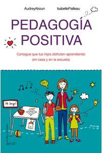 lib-pedagogia-positiva-grupo-planeta-9788408145677