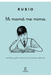 lib-mi-mama-me-mima-grupo-planeta-9788467046069