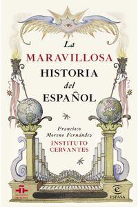 lib-la-maravillosa-historia-del-espanol-grupo-planeta-9788467046137