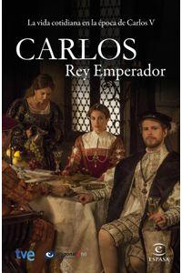 lib-carlos-rey-emperador-grupo-planeta-9788467046373