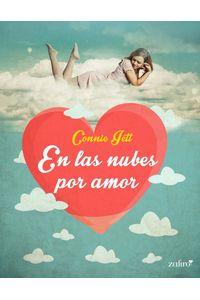 lib-en-las-nubes-por-amor-grupo-planeta-9788408149422