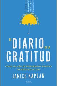 lib-el-diario-de-la-gratitud-grupo-planeta-9788408150459