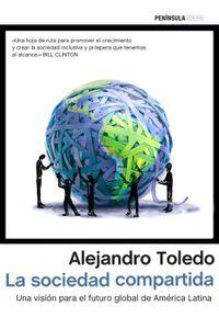 lib-la-sociedad-compartida-grupo-planeta-9788499424811