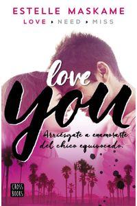 lib-you-1-love-you-grupo-planeta-9788408150688