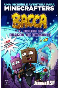 lib-minecraft-bacca-y-el-misterio-del-dragon-de-diamante-grupo-planeta-9788467046915