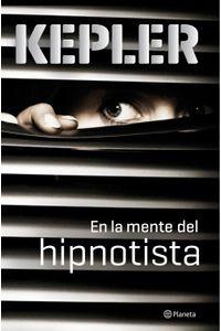 lib-en-la-mente-del-hipnotista-grupo-planeta-9788408150756