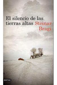 lib-el-silencio-de-las-tierras-altas-grupo-planeta-9788423350438