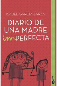 lib-diario-de-una-madre-imperfecta-grupo-planeta-9788408153344