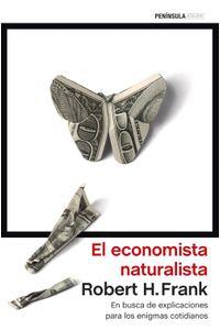 lib-el-economista-naturalista-grupo-planeta-9788499425009