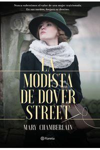 lib-la-modista-de-dover-street-grupo-planeta-9788408154372