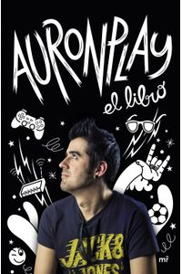 lib-auronplay-el-libro-grupo-planeta-9788427042704