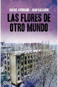lib-las-flores-de-otro-mundo-grupo-planeta-9788408155683