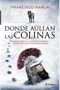 lib-donde-aullan-las-colinas-grupo-planeta-9788408156673